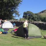 Lake District - 6th Form - St Catherines